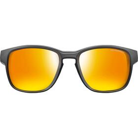 Julbo Paddle Polarized 3CF Zonnebril, translucent black/black-orange